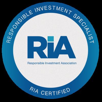 Louie Igneski, RiA Designation, RIS